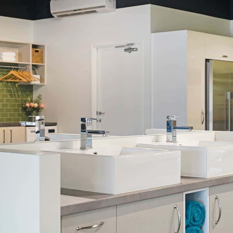 Kitchen Designers Brisbane