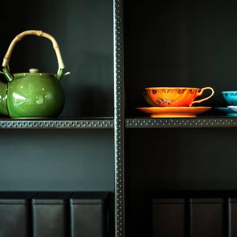 Custom Kitchen Cabinetry Brisbane